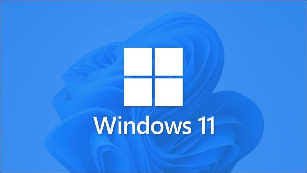 Cách tắt hoạt ảnh trong Windows 11