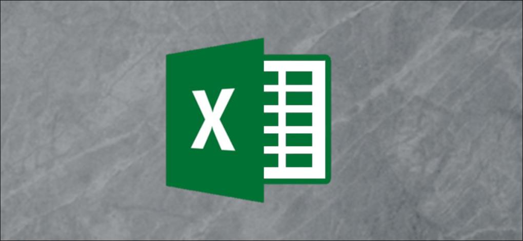 Cách tìm và đánh dấu sự khác biệt của hàng trong Microsoft Excel