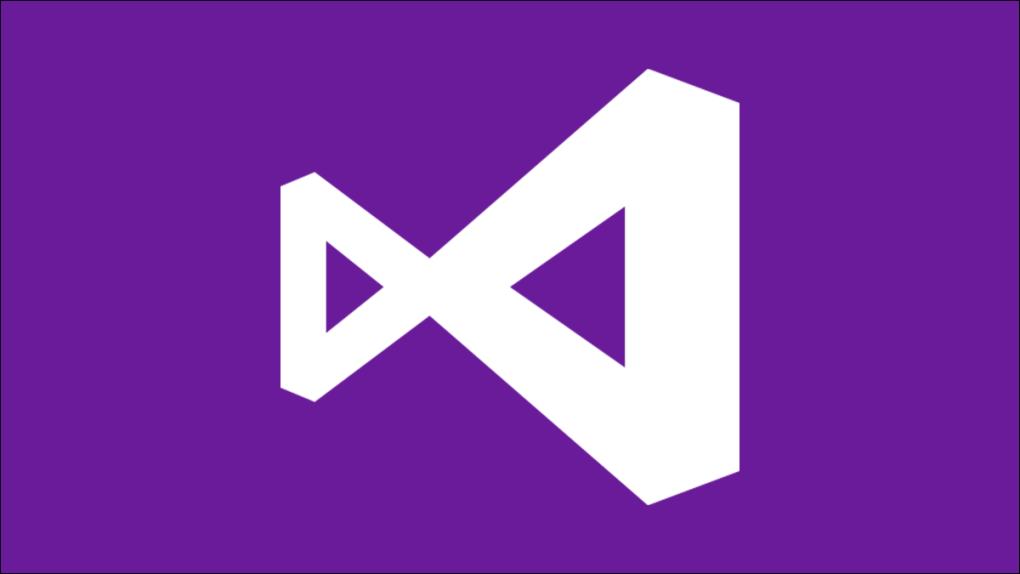 Có gì mới trong Visual Studio 2022?