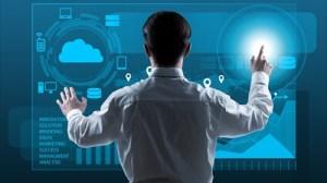 Học Công nghệ thông tin cần biết những gì?