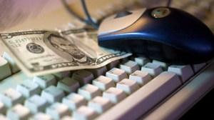 Học Công nghệ thông tin lương bao nhiêu