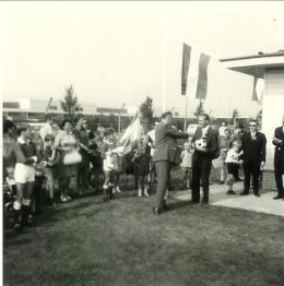 1969OpeningKraaiven2