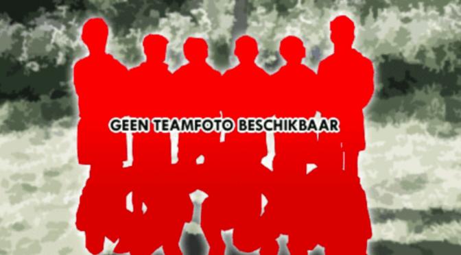 02-09-2016  Sc't Zand MO17-1 – Baardwijk MO17-1 (4-0)