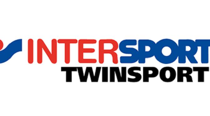Sc 't Zand kousen verkrijgbaar in webshop Intersport vanaf 25 April