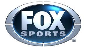 FOX Sport op bezoek bij Sc 't Zand