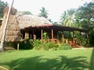Hotel - Terrace Restaurant