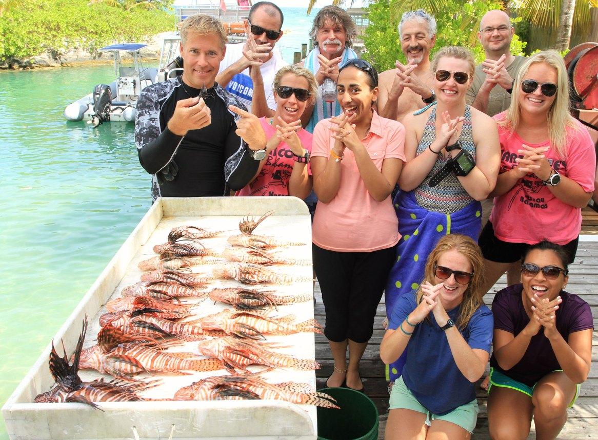 lionfish4-stuart-coves-dive-bahamas_web