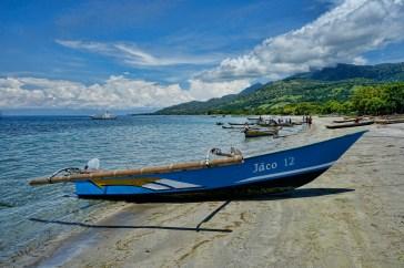 Atauro Island_Cover Image-Don Silcock