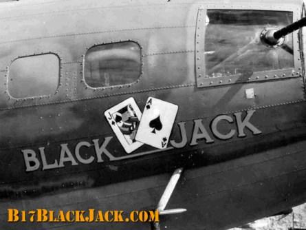b17-black-jack-nose-art