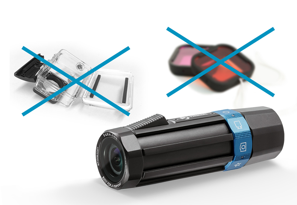 no-casing-or-filters