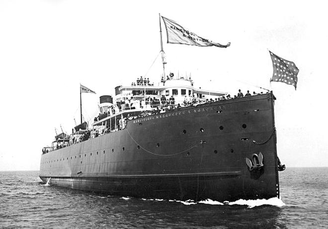 MJS shipwreck_1.jpg