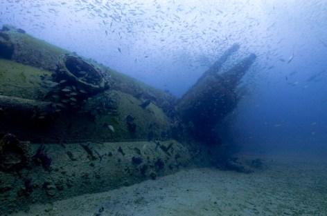 U-352