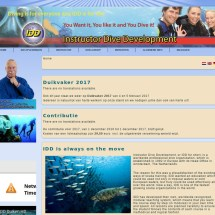 http-www-iddworld-com-dive-with-mermaid-divers-center-aruba