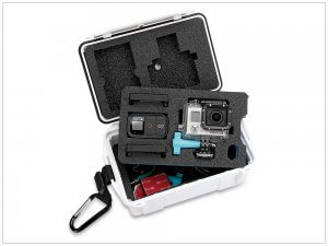 travel-scuba-diving-gear-uk-waterproof-case
