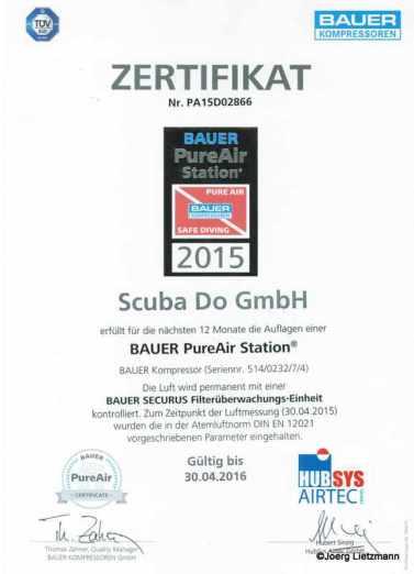 2015_Zertifizierung_PureAir