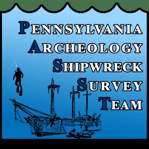 PASST Archaeology Site Plans Workshop @ Diver's World