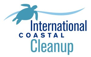 International Coastal Cleanup @ Presque Isle State Park