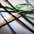 800px-cable_ties[1]