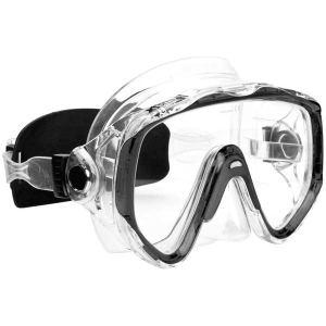 XS Scuba Cortez m/Xstrap maske