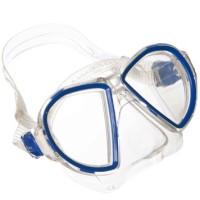 Aqualung Duetto LX Maske