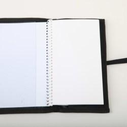 Skriveplader & wetnotes