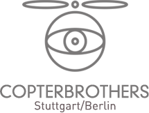 copterbrothers_logo