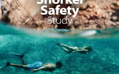 The Hawaiian snorkelling deaths mystery