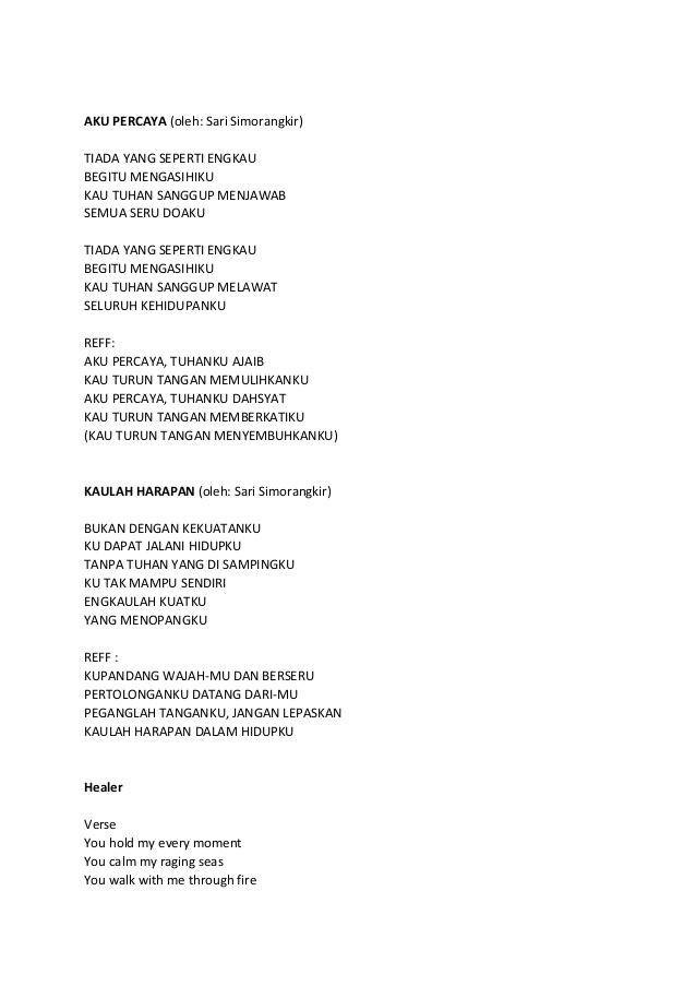 Download Lagu Ashanty Kesakitanku Mp3 : download, ashanty, kesakitanku, Download, Jujur, Mampu, Scubanose