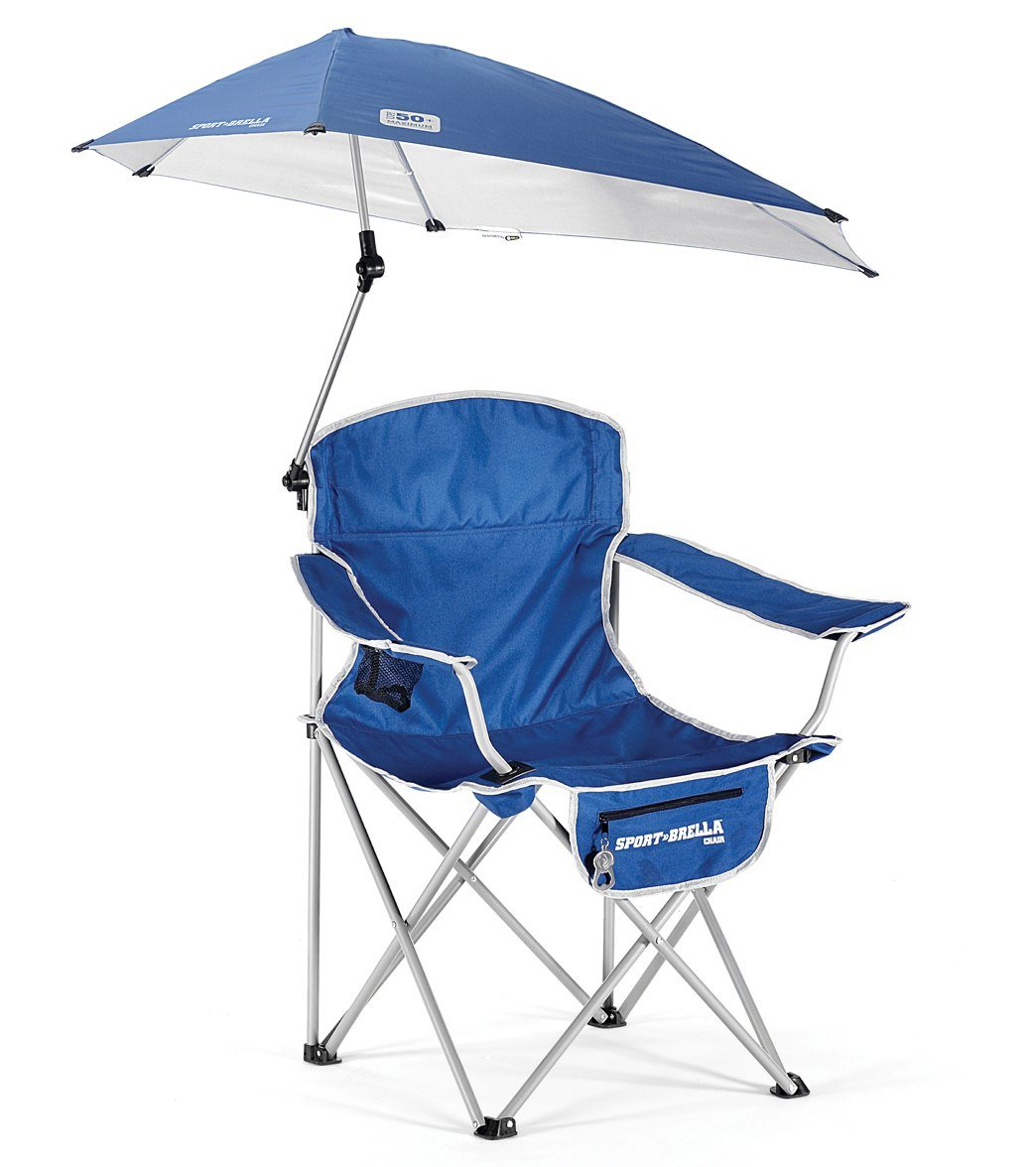 Best Beach Chair 5 Best Beach Chairs In 2018 Compared Comfort Size