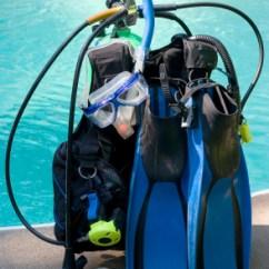Scuba Gear Diagram Free Printable Venn Maker Diving For An Exhilarating Dive