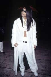 iconic aaliyah outfits