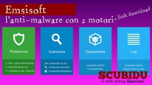 emsisoft-antimalware-gratis