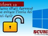 windows-10-spia
