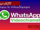 video-chiamate-whatsapp