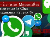 all-in-one-messenger-chat-direttamente-computer