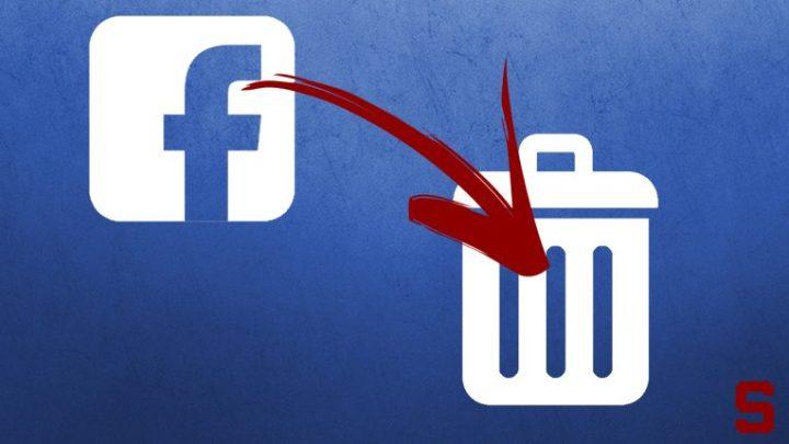 Facebook Messenger | Come usarlo senza profilo Facebook