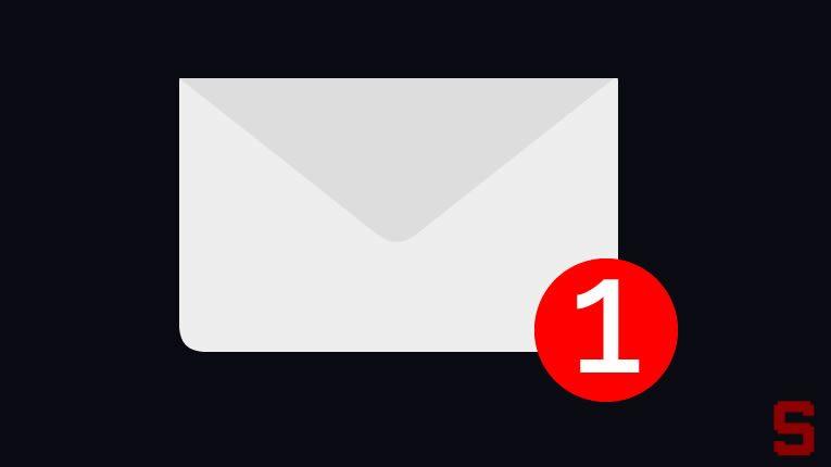 Mail | Le migliori caselle di posta elettronica