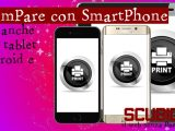 stampare-con-smartphone-tablet-android-ios