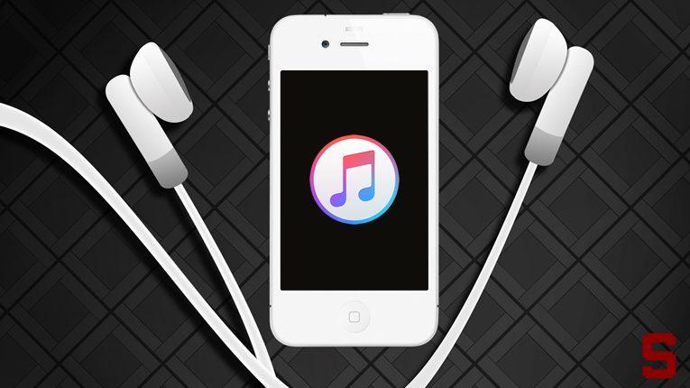 iPhone | Scaricare e importare musica gratis su iTunes