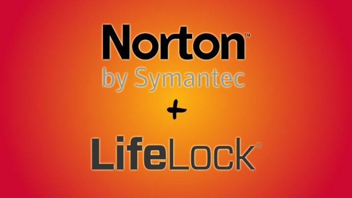 Norton | Symantec compra LifeLock per 2,3 miliardi di dollari