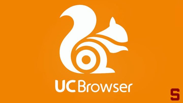 UC Browser   Il famoso browser cinese anche per computer