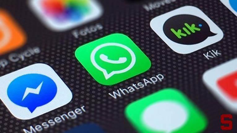 beta-tester-whatsapp-anteprima-aggiornamenti