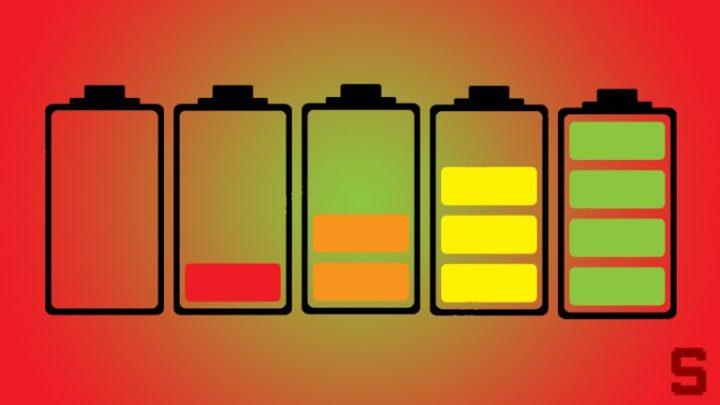 Batterie al litio, I consigli per aumentarne la durata