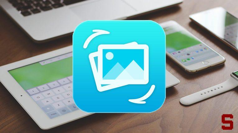Photo Transfer   Trasferire immagini tra smartphone e non solo!