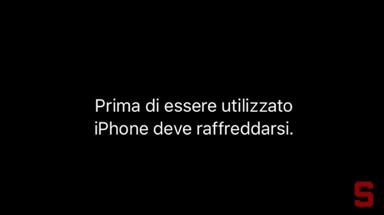 cover-surriscaldano-iphone