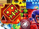 giochi-android-ios-gratis-no-acquisti-app