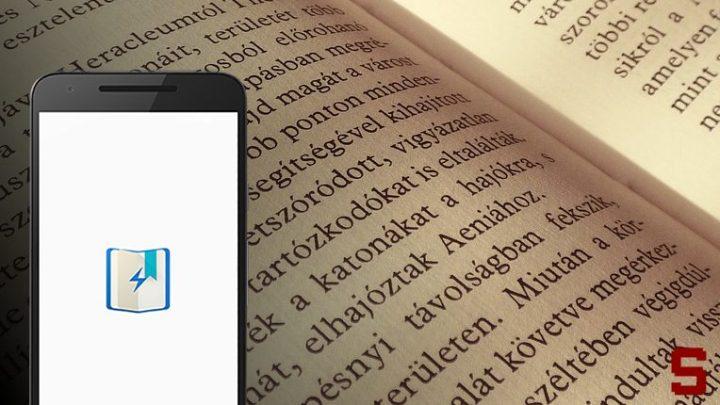 Trovare un libro dalla citazione…ora si può!