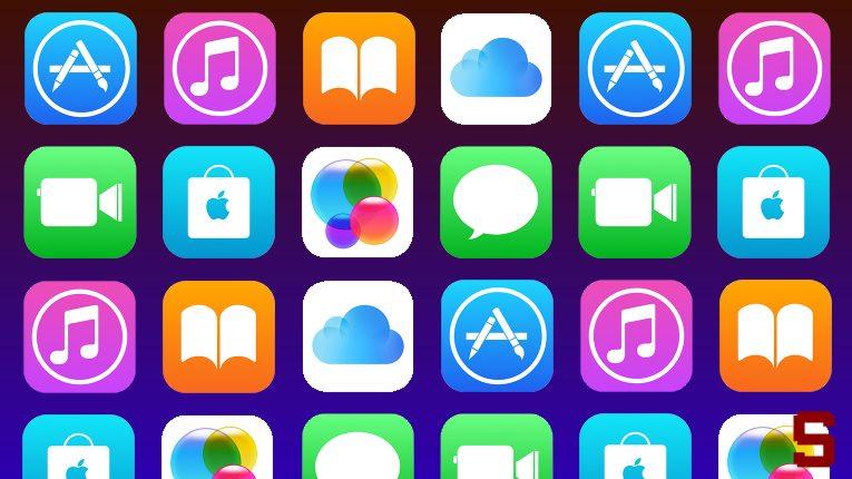 Apple | Le app Apple ora gratuite