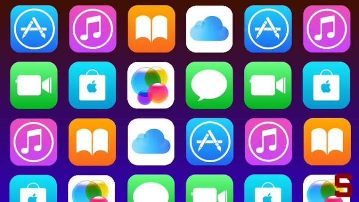 Le app Apple ora gratuite