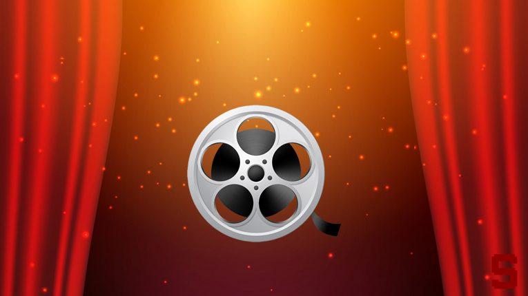 I migliori siti di streaming film e serie tv in inglese